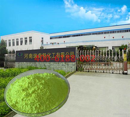 优质增白剂厂家具备的特点