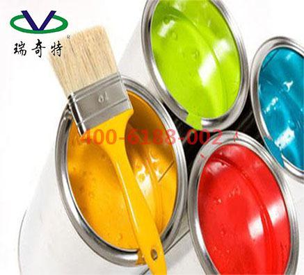 水性紫外线吸收剂厂家直销