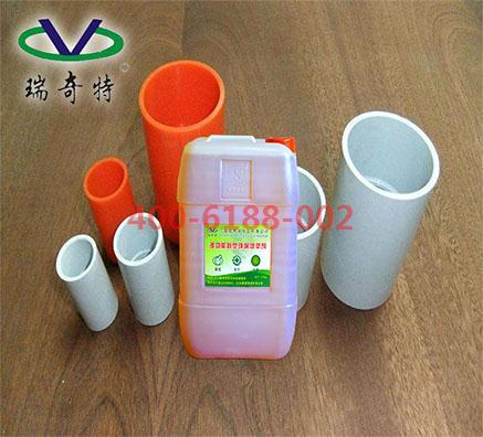 塑料增塑剂厂家直销
