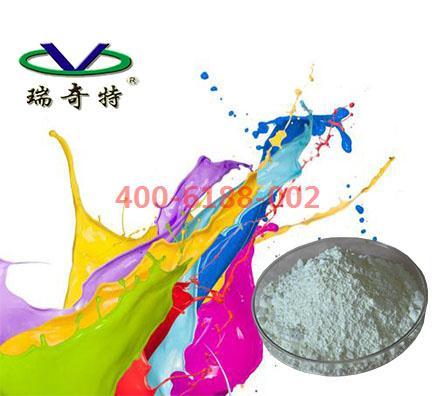 山东油漆荧光增白剂OB靠谱的厂家
