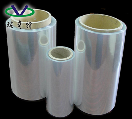 塑料吹膜增白剂怎么选?