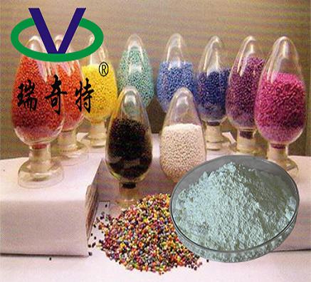 温州塑料色母粒荧光增白剂OB厂家