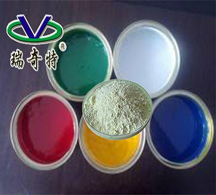 油漆荧光增白剂OB厂家