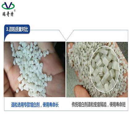 浙江编织袋造粒荧光增白剂