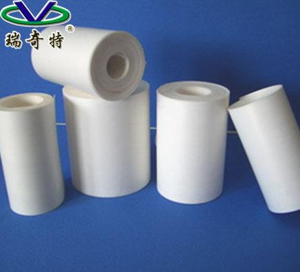 荧光增白剂127生产厂家