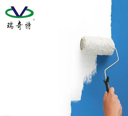这款油漆专用增白剂国外已经供不应求了