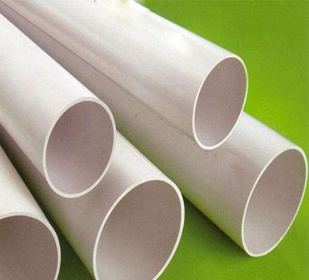 塑料管材荧光增白剂