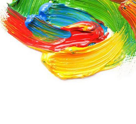 油漆专款专用荧光增白剂的优点