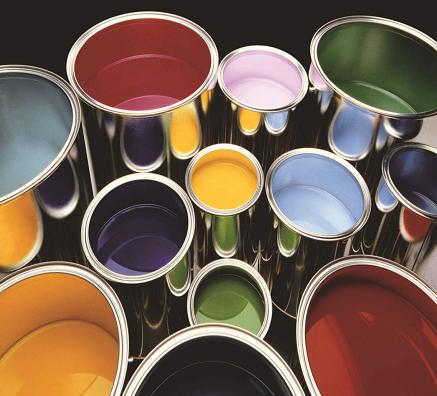 油漆荧光增白剂客户的真实反馈