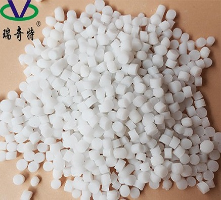 塑料造粒你还在用传统增白剂OB-1吗