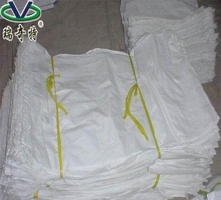 一种让编织袋厂家忙的不可开交的增白剂