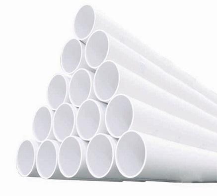PVC硬质管材专用增白剂B-1