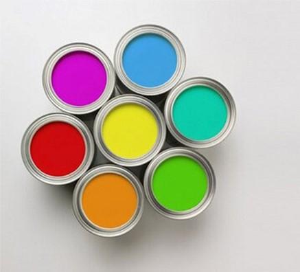 油墨专用荧光增白剂应该如何添加