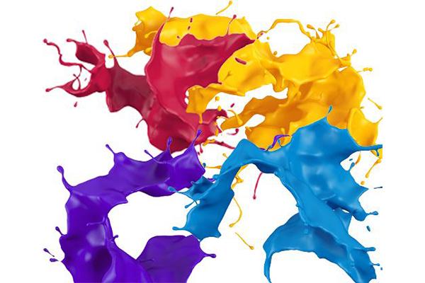 持久保护油漆的紫外线吸收剂