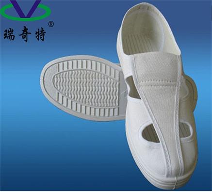 PVC发泡专用增白剂