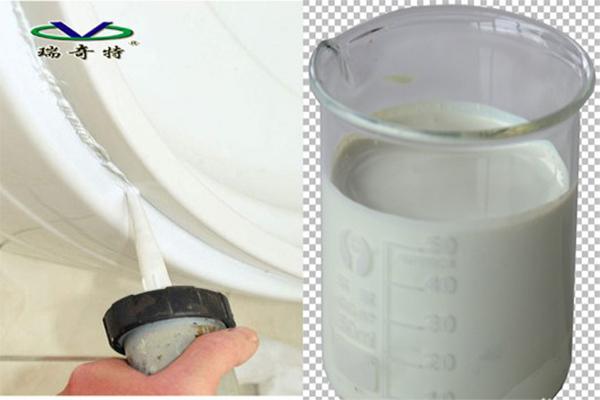 水性密封胶专用光亮剂