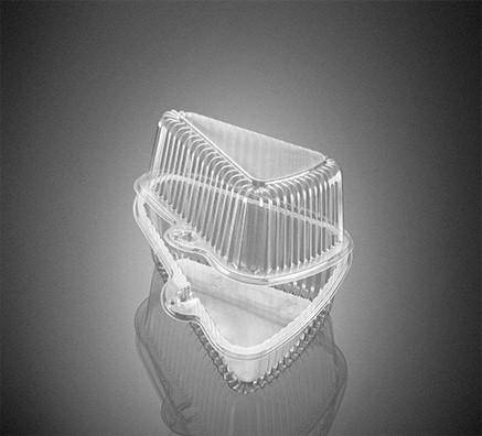 塑料不透明怎么办,用这一款塑料透明剂