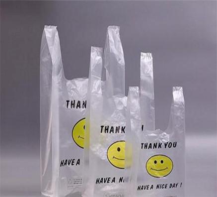 塑料包装荧光增白剂专用选择