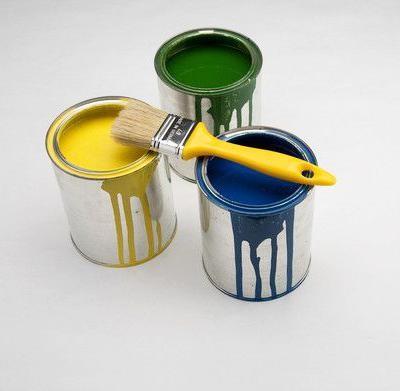 提高油漆涂料耐候性就选瑞奇特X-3