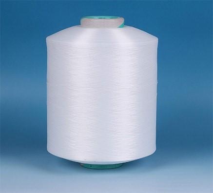 化纤制品小助手-化纤荧光增白剂
