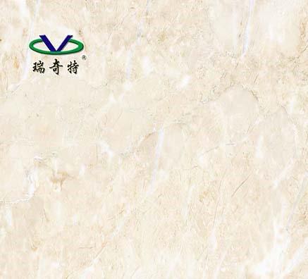 人造大理石专用荧光增白剂