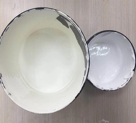 塑胶漆专用荧光增白剂A-1升级版