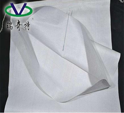 PP编织袋专用的荧光增白剂