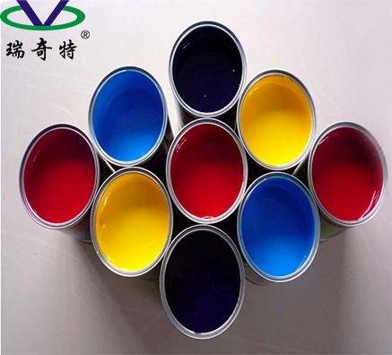 添加这个光亮剂让你的油漆亮度飙升10个点!