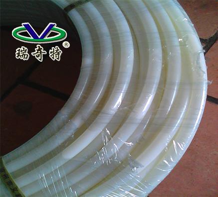 生产PVC穿线管如何选用