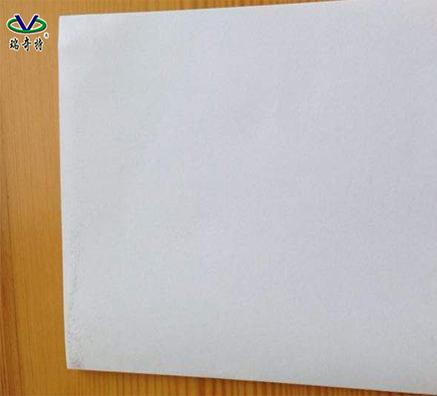 造纸专用增白剂的使用方法与添加量