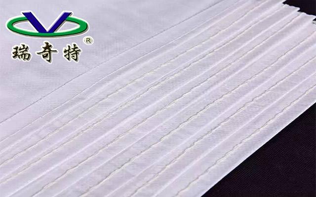 编织袋用增白剂怎么选择?