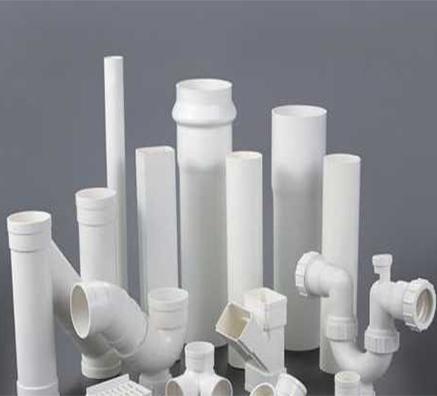 PVC塑料管材增白剂用哪款成本低效果好