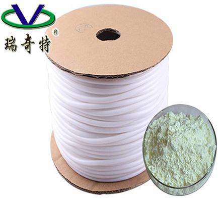 电力电缆荧光增白剂