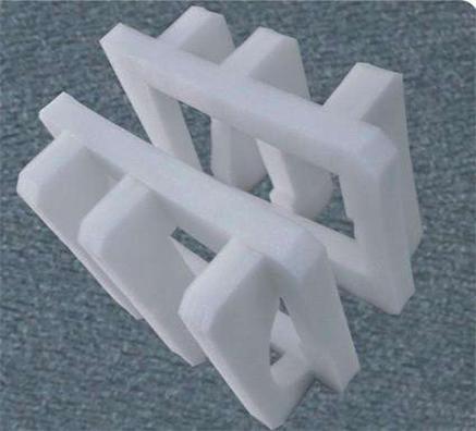PVC管材型材专用的荧光增白剂和普通增白剂的不同之处