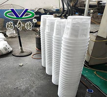 聚丙塑料用这种增白剂,注塑、拉丝、编织袋更白更亮