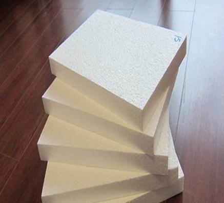 塑料泡沫板增白剂D-1