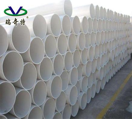 PVC管材增白剂怎么选择?