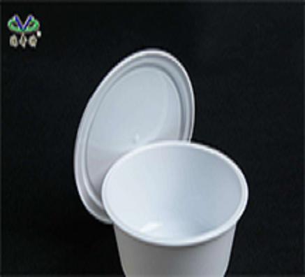 PP注塑专用荧光增白剂RQT-B-2