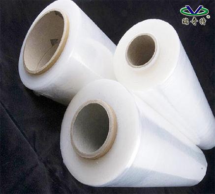 RQT-B-2塑料拉丝专用增白剂的不同之处