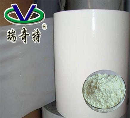PE膜荧光增白剂