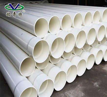 硬质PVC防老化助剂怎么选择