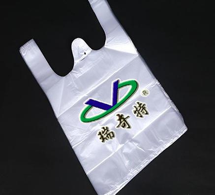 塑料吹膜增白剂如何正确选择