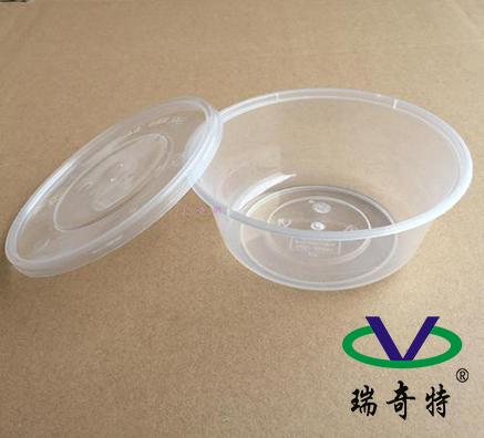 PP餐盒增韧剂RQT-CH成核透明剂