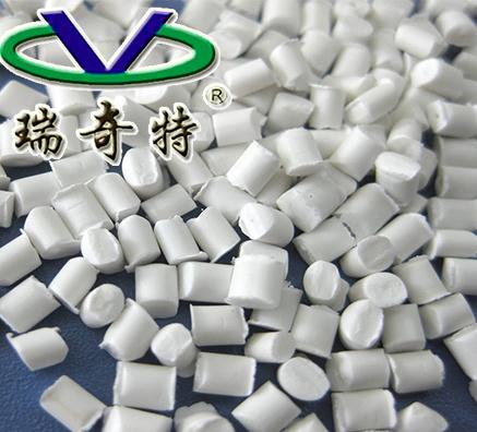 色母粒专用增白剂如何选择