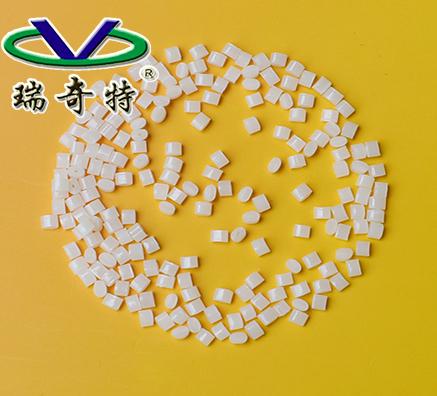 热固性树脂增白剂如何选择