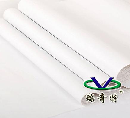 PVC墙纸增白剂如何选择