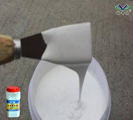 河南油漆增白剂的实力产品A-1