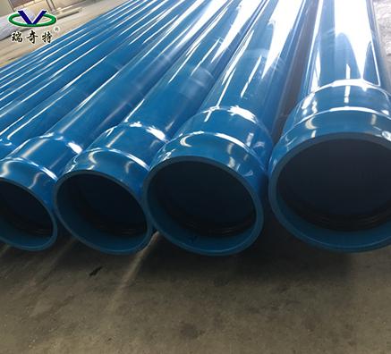塑料管材光亮剂的使用方法