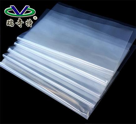 塑料薄膜用对增白剂,亮、白、透一步到位