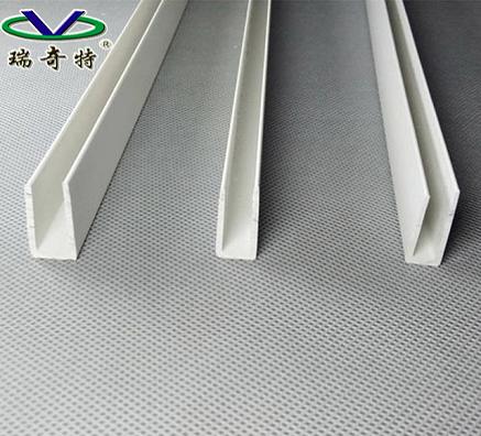 PVC塑料密封条增白剂你真的选对了吗